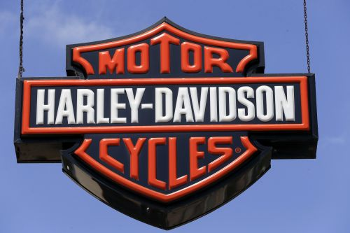 Dream job: Harley-Davidson paid interns get a motorcycle, too