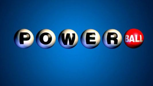 Growing lottery jackpots to tempt players this week