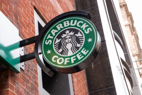 Starbucks to close 8,000 stores for racial-bias training