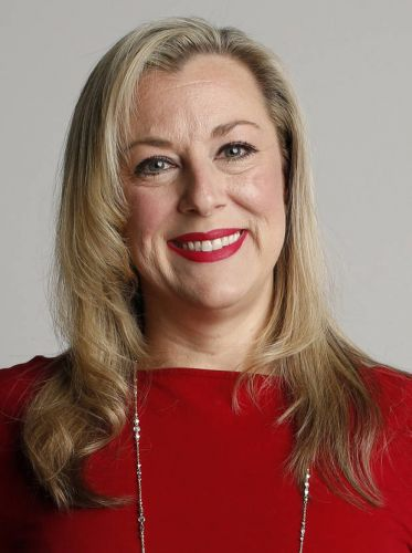U.S. Rep. Kendra Horn rejects Trump proposal, calls for 'permanent solution' to DACA