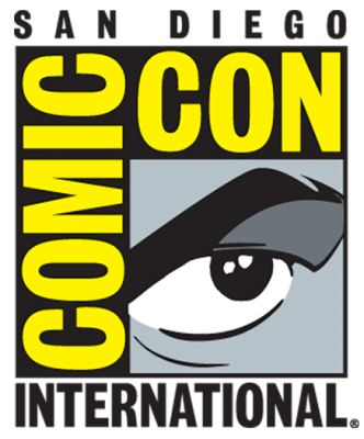Judge to decide who gets Comic Con naming rights