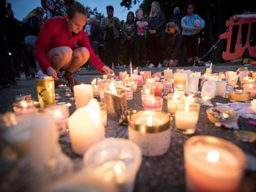 Reddit is allowing a major Trump-supporting community to flourish despite members defending the New Zealand mosque shooter