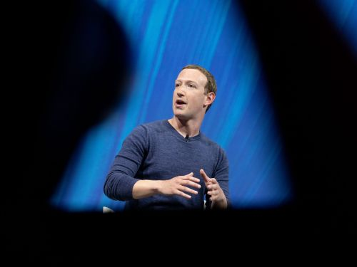 Facebook is creating new rules to moderate its internal social networks to curb heated discussions around politics and social issues