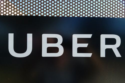 Uber could be worth $120 billion in an IPO next year