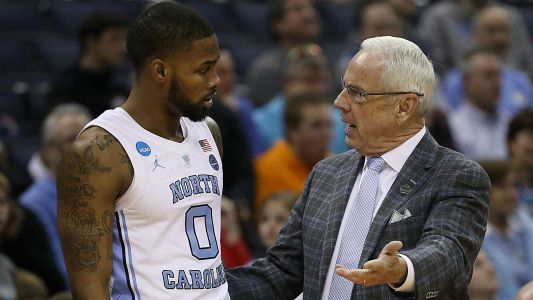 March Madness 2019: UNC players get the message, finish like a 1-seed