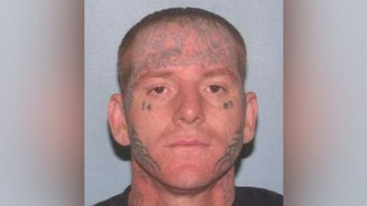 Person of interest sought in Highland County death investigation