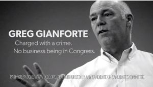 DCCC Independent Expenditure Launches New Digital Ads Holding Gianforte Accountable For Attacking Reporter