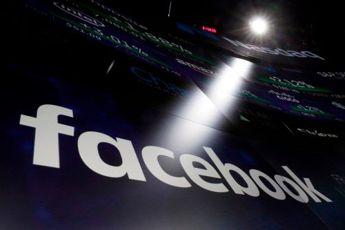 Why the right-wing has a massive advantage on Facebook
