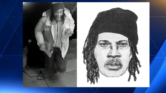 "Person of interest in custody after ""series of sex assaults"" on Milwaukee's east side"