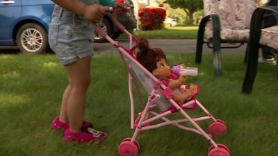 Lawmakers get earful on problems with foster care system