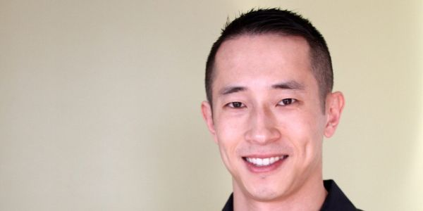 How VC Ben Ling raised his first $60 million venture fund in just four months