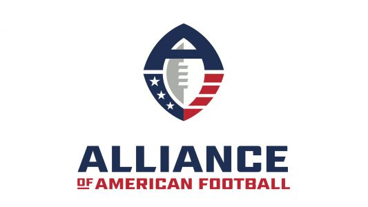 AAF gets $250 million lifeline from Carolina Hurricanes owner