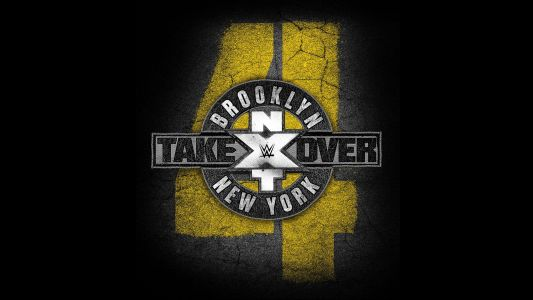 WWE NXT TakeOver: Brooklyn 4 results, live updates, matches, card, predictions