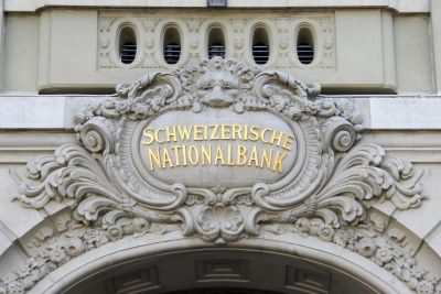 What we know about Swiss National Bank's investment in US stocks