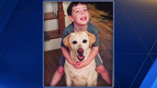 Vigil to be held for Mass. first-grader who died after being struck by car