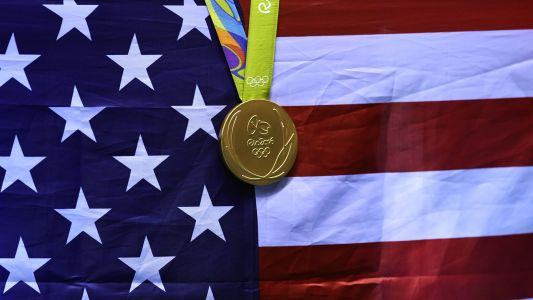 USA medal count 2021: Updated tally of Olympic gold, silver, bronze medals for United States