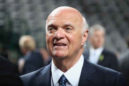 Lou Lamoriello knows all too well how tough trade deadline can be