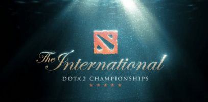 Dota 2 championships: 3 finalists battle for biggest slice of $24 million prize pool