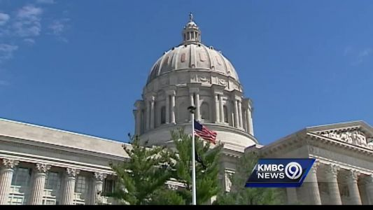 Missouri lieutenant governor 'ready' if needed
