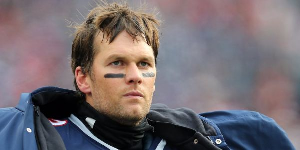 Tom Brady reportedly walked into a room while preparing to play the Chiefs and told Patriots teammates that he's 'the baddest motherf--- on the planet'