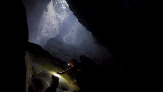 World's biggest cave even bigger than we thought