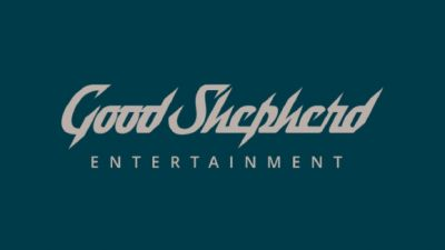 Gambitious rebrands as Good Shepherd to invest in the indie game revival