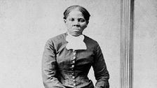Treasury Watchdog Will Investigate Delay On Harriet Tubman $20 Bill