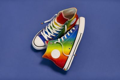 Awesome Gay Pride-worthy items that you need now