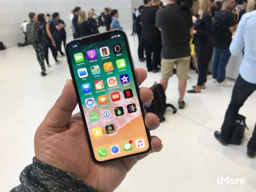 Best Clear Cases for iPhone X