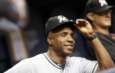 Was it easier not to vote for Bonds/Clemens if you kept quiet?