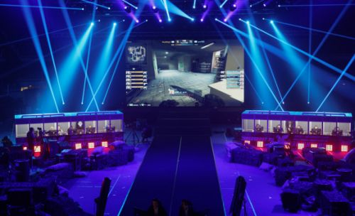 Esports monetization is set to evolve in new, amazing ways