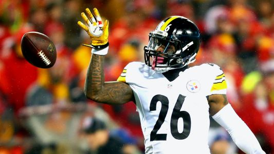 Le'Veon Bell's next contract could justify RB's risk management - but likely won't