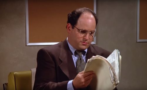 Amazon uses a fake name from the TV show 'Seinfeld' to hide a secret datacenter in Virginia, according to WikiLeaks