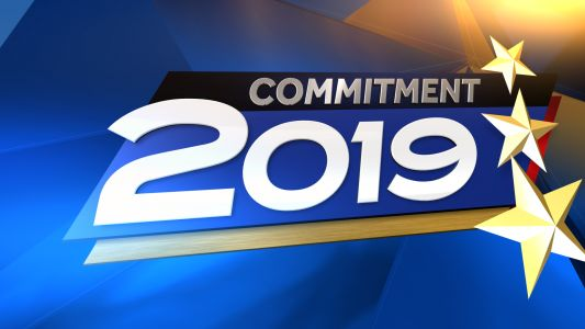 Pennsylvania Primary 2019: Lawrence County election results