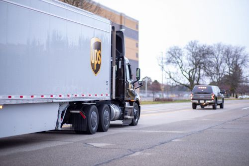 The challenges of last mile delivery logistics and the tech solutions cutting costs in the final mile