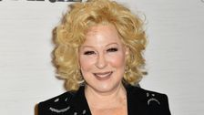 Twitter Users Criticize Bette Midler For Calling On Beyoncé Fans To Defeat Trump