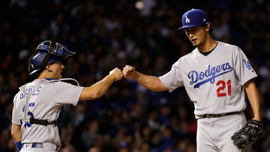 MLB playoffs: Three takeaways from Dodgers' NLCS Game 3 win over Cubs