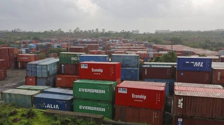 US becomes India's top trading partner, surpassing China despite tariff row