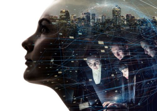The AI aspiration gap: How to hook AI into actual business results