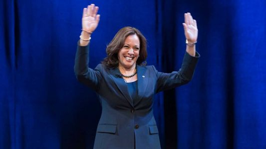 NH Primary Source: Manchester Democrats vice chair, state Rep. Patty Cornell endorses Kamala Harris