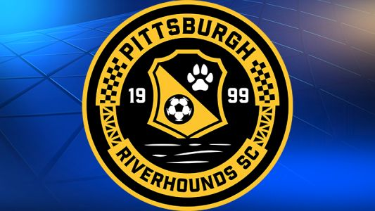 Pittsburgh Riverhounds to expand stadium seating, change longtime logo
