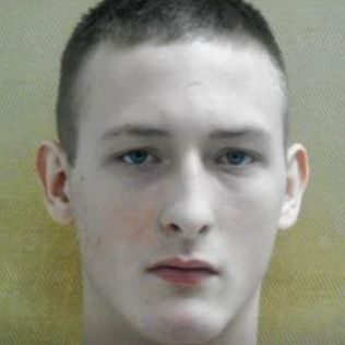 North Carolina authorities find missing inmate