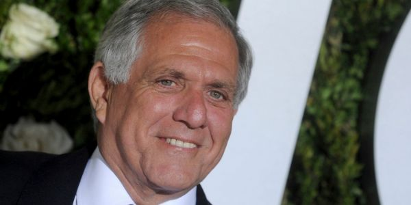 Les Moonves is reportedly set to resign after 6 more women accused the CBS CEO of sexual harassment, assault