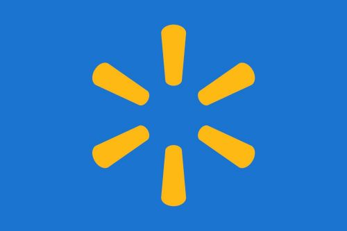 Walmart launches pre-Black Friday sale packed with major holiday deals