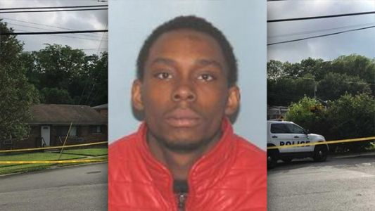 Man arrested, charged with murder in Westwood shooting