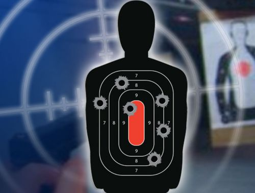 Missouri residents concerned about nearby gun range