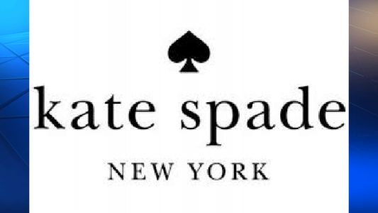 Kate Spade New York celebrates grand opening at Tanger Outlets with 50% off entire purchase