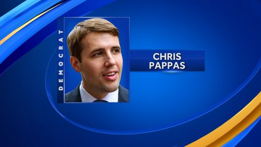 NH Primary Source: Law enforcement groups renew endorsements of Pappas