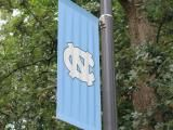 UNC entrepreneurship program gets $18M boost