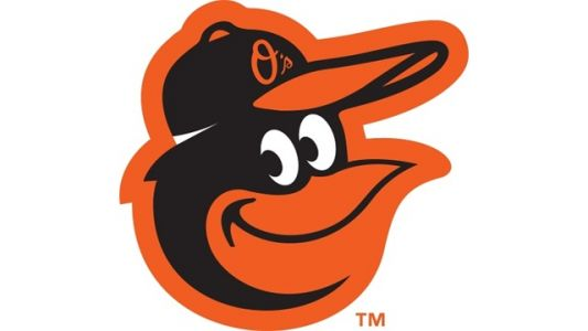 Rays even series with O's